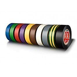 Diverse tape