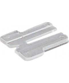 Anti-splinterplaatjes