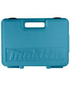 Koffers voor hydraulische, plaat- en knabbelscharen