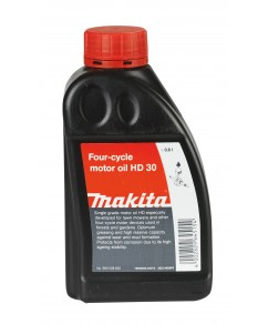 4-takt olie