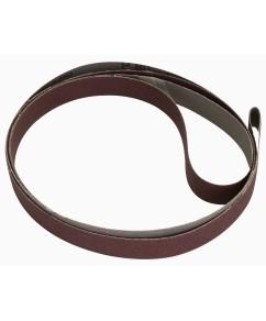 Schuurband 22 x 2240 mm Red