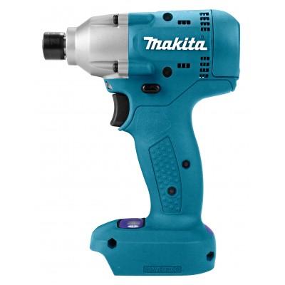 Makita BTD044- 14,4 V Instelbare Slagschroevendraaier