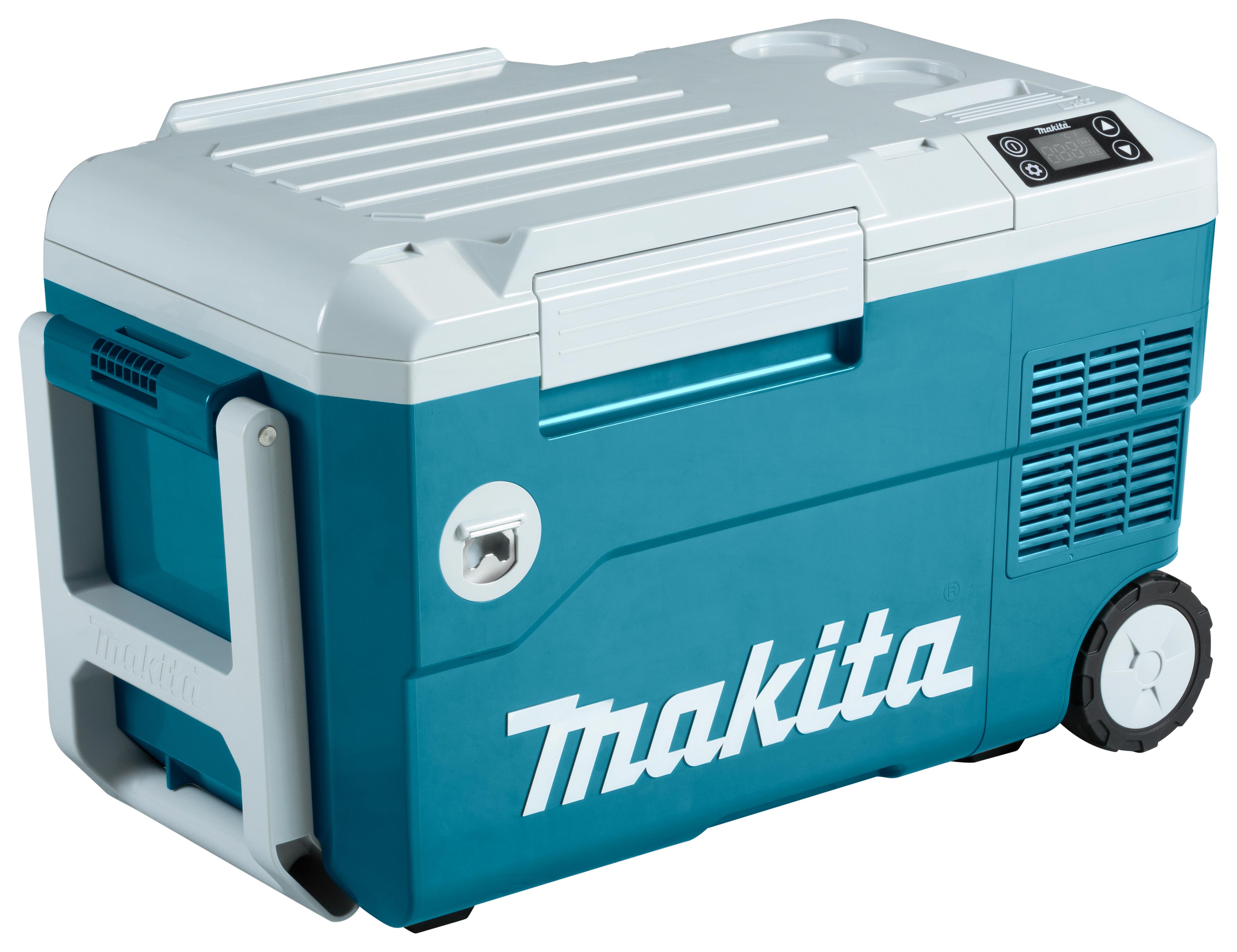 Makita Thermobox