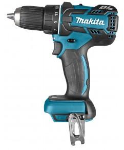Makita DDF470- 14,4 V Boor-/schroefmachine
