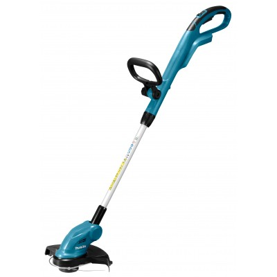 Makita Accu Trimmer