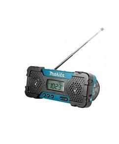 10,8 V accu radio
