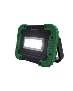 Werklamp 8W COB LED