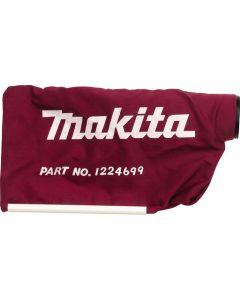 Makita 122469-9 Linnen stofzak schaaf