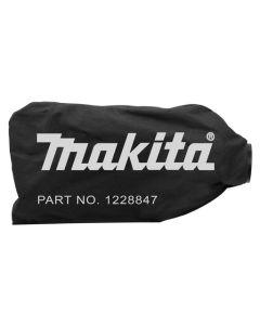Makita 122884-7 Linnen stofzak afkortzaag