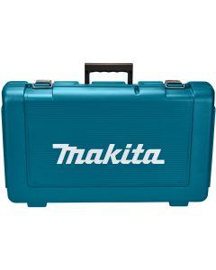 Makita 141352-1 Koffer kunststof