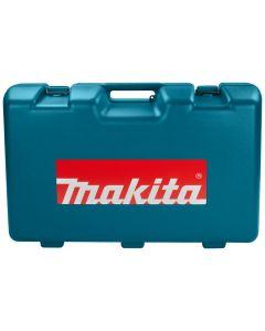 Makita 141496-7 Koffer kunststof
