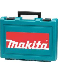 Makita 158777-2 Koffer kunststof
