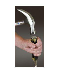 Stanley 0-16-255 Steekbeitels FatMax® 14 mm.