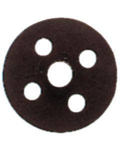 Makita 164379-4 Kopieerring 9,5mm