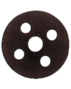 Makita 164388-3 Kopieerring 12mm