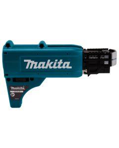 Makita 191L24-0 Neusstuk voor automatisch schroeven op lint