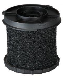 Makita 191M39-3 Vloeistoffilter stofzuiger