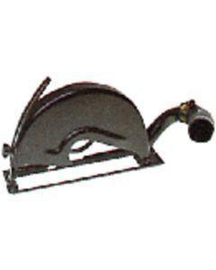 Makita 194303-3 Stofafzuigkap 180mm