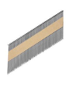 Makita 194797-2 Nagel glad 3,1x7,2x90mm Thv