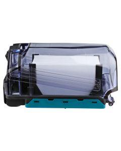 Makita 196162-1 Stofbox met HEPA-filter