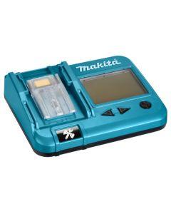 Makita 198038-8 Accutester BTC04