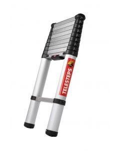Telesteps telescopische ladder  Eco Line 3.0m