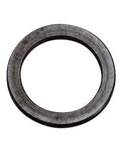 Makita 257022-3 Reduceerring 25x15,88x4,0mm
