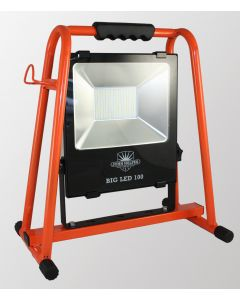 John Helper LED werkverlichting BigLED 100 watt