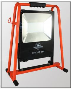 John Helper LED werkverlichting BigLED 150 watt