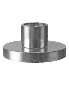 Makita 321912-7 Kopieerring 10mm