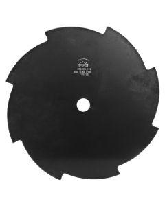 Makita 385224180 Snijblad 250x20,0x1,8mm 8T