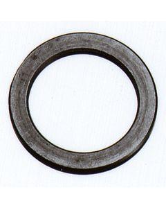 Makita 394228121 Verloopring 25,4x20x5mm