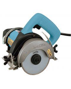 Makita 4101RH 230 V Diamantsnijder nat 125 mm
