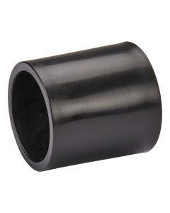 Makita 418500-0 Koppelstuk 38mm naar 28 mm