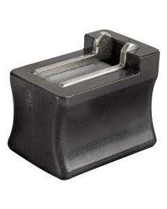Makita 762014-4 Magnetische houder