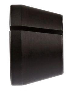 Makita 763618-5 Spantang 8mm bovenfrees