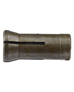 Makita 763669-8 Spantang 3mm rechte slijper