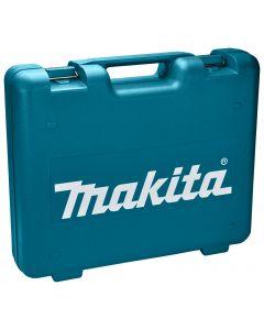 Makita 821528-3 Koffer kunststof