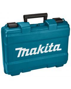 Makita 821596-6 Koffer kunststof
