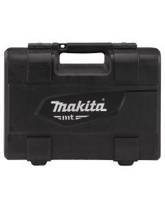 Makita 821687-3 Koffer kunststof