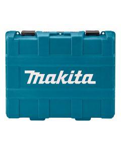 Makita 821710-4 Koffer kunststof