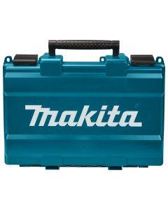 Makita 821775-6 Koffer kunststof