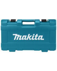Makita 821795-0 Koffer kunststof