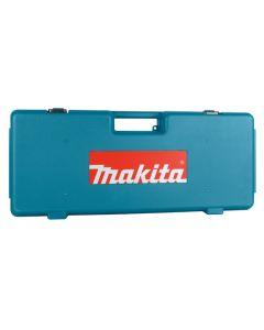 """Makita 821670-0 Koffer """"kst"""""""