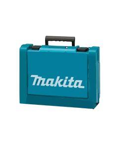 Makita 140354-4 Koffer DLX2020