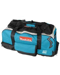 Makita 831279-0 Trolley tas