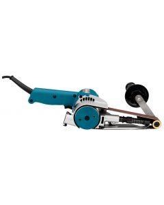 Makita 9031 230 V Stripschuurmachine 30 mm