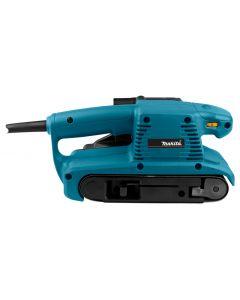 Makita 9911J 230 V Bandschuurmachine 76 mm