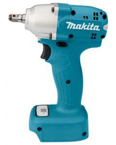 Makita DTWA070Z 14,4 V Instelbare slagmoersleutel 65Nm
