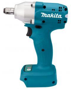 Makita DTWA190Z 14,4 V Instelbare slagmoersleutel 185Nm